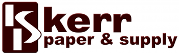 Kerr Paper and Supply Inc