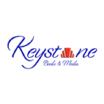 Keystone Books and Media