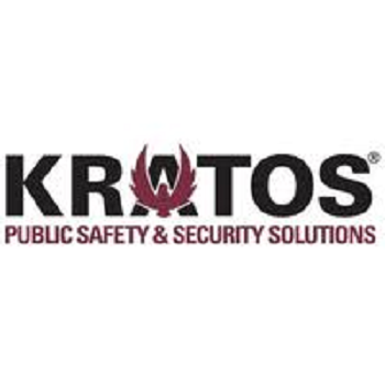 Securitas Electronic Security Inc