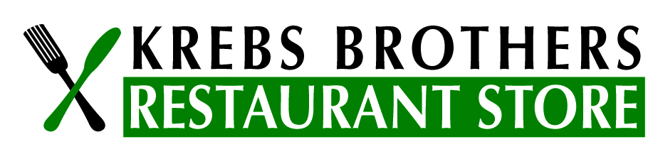 Krebs Brothers Restaurant Supply Co  Inc