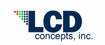 LCD Concepts Inc