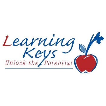 Learning Keys Partners Inc