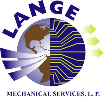 Lange Mechanical Services LP
