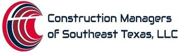 Construction Managers of Southeast Texas LLC