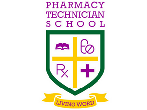 LW Pharmacy School The Living Word Pharmacy Technician School