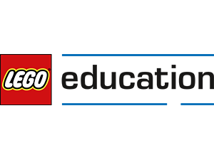 LEGO Education LEGO Brand Retail  Inc