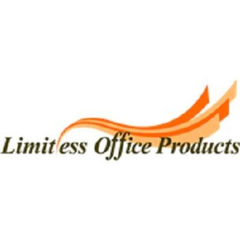 Limitless Office Products LLC