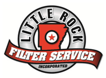 Little Rock Filter Service