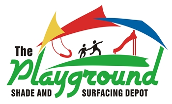 The Playground Shade and Surfacing Depot
