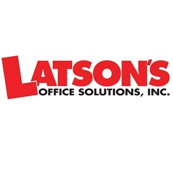 Latsons Office Solutions Inc