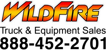 Wildfire Truck and Equipment Sales