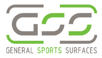General Sports Surfaces LLC