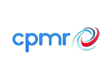 CPMR HOUSTON INC