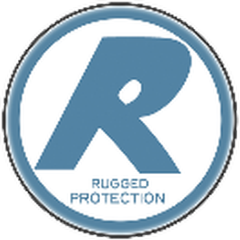 Rugged Protection LLC