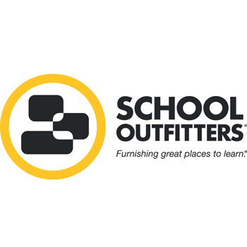School Outfitters Schoolhouse Outfitters LLC