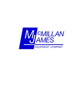 McMillan James Equipment Company LP