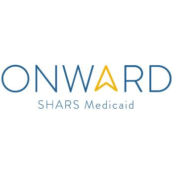 Onward Learning Texas Special Education Software Solutions LLC