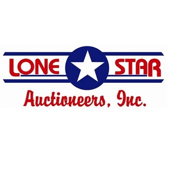 Lone Star Auctioneers Inc
