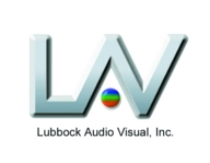 Lubbock Audio Visual  Inc