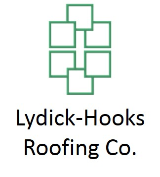 Lydick Hooks Roofing Company of Wichita Falls Inc