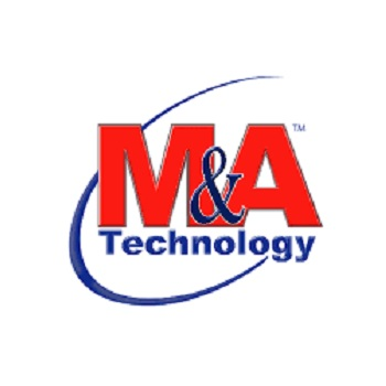M and A Technology Inc