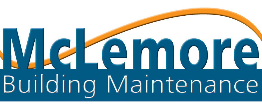 McLemore Building Maintenance Inc