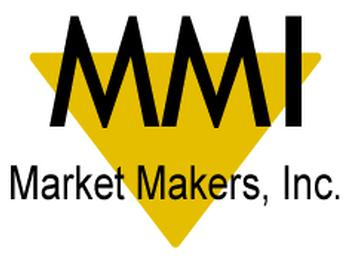 Market Makers Inc