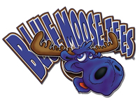 Blue Moose Tees