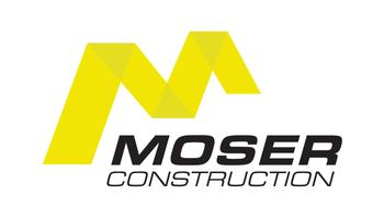 Moser Construction LLC