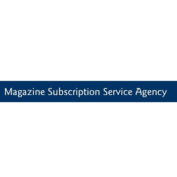 Magazine Subscription Service Agency