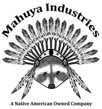 Mahuya Industries LLC