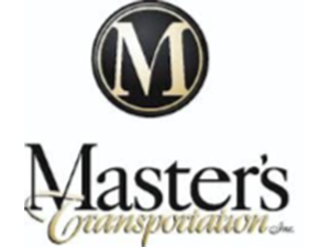 Masters Transportation Inc