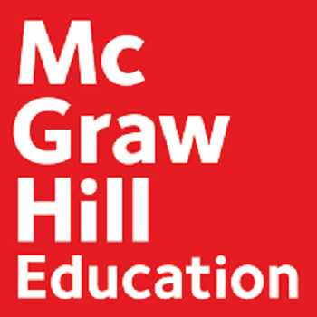 McGraw Hill School Education LLC