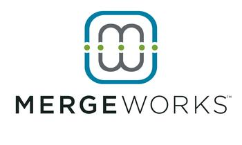 MergeWorks Merge Office Interiors