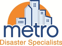 Metro Disaster Specialists Inc
