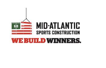 Mid Atlantic Sports Construction