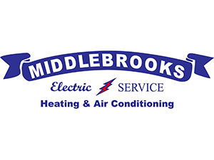 Middlebrooks Electric Heating And Air
