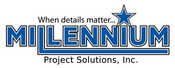 Millennium Project Solutions INC