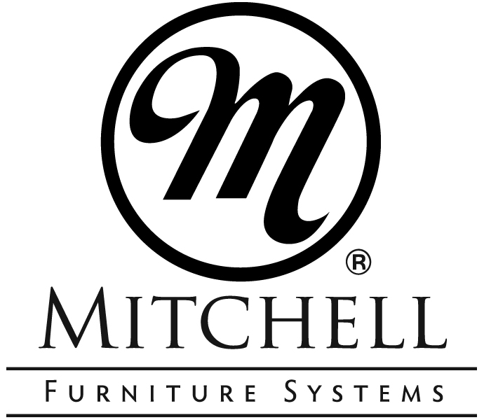 Mitchell Furniture Systems Inc