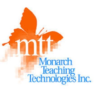 Monarch Teaching Technologies Inc