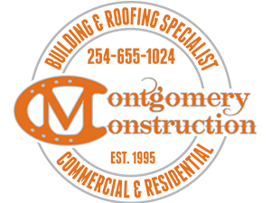 Montgomery Construction LLC