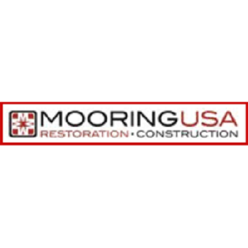 Mooring Recovery Services