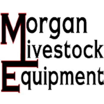 Morgan Livestock Equipment Sales Inc