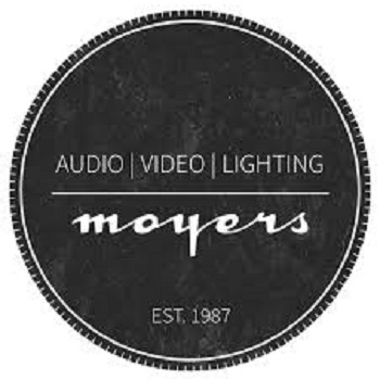 Moyers Group