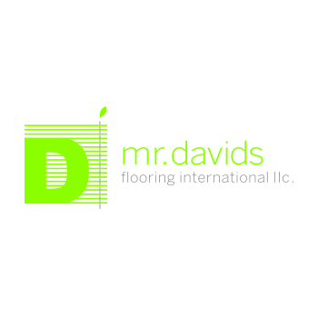 Mr Davids Flooring International LLC