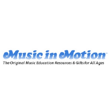 Music in Motion