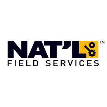 National Field Services National Switchgear Systems North Texas Inc