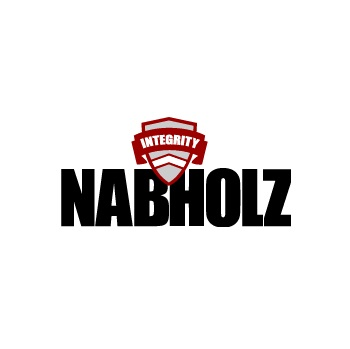 Nabholz Environmental Services