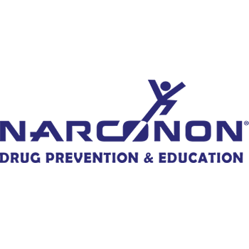 Friends Of Narconon
