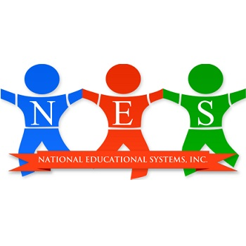 National Educational Systems Inc